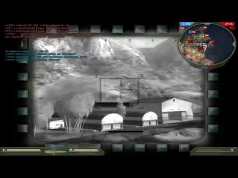 Stone69er/Reckitt alpha and omega frag video.mp4