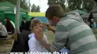 Niels capriles-����������� ������� 2009.flv