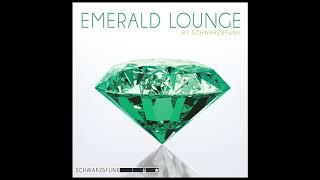 Emerald Lounge - Chillout Music Mix