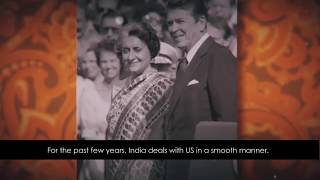 Final Call 14 - INDIA & EU