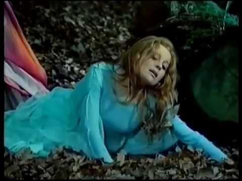 Dvořák: Rusalka (Petr Weigl film, 1977)