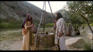 Magdalena (English) Lesson 7: Jesus, Our Living Water