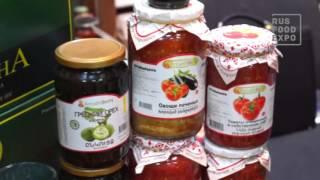 видео Армянские продукты на дом в Москве продукты