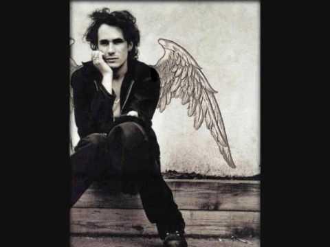 Jeff Buckley - Hallelujah (Original Studio Version) - YouTube