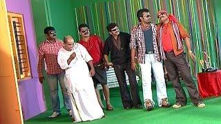 മമ്മൂട്ടിയും മോഹന്ലാലും ദിലീപും പൃഥ്വിരാജുമൊക്കെയുണ്ടല്ലോ..? | Malayalam Stage Comedy
