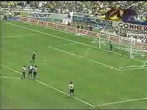 CELAYA VS CRUZ AZUL INVIERNO 2001