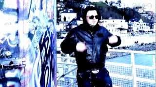 Razone Ft. Zcalacee - LETZTE TRÄNE (offizielles Video) 2011