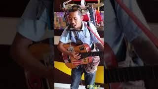 Download Lagu Situmorang by Pengamen keren di Padang mp3