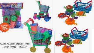 Кухня іграшки набір 8   кухонні іграшки набір   кухні playset    Mainan Масак masakan