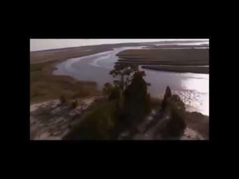 Blackhawk War Promotional Video