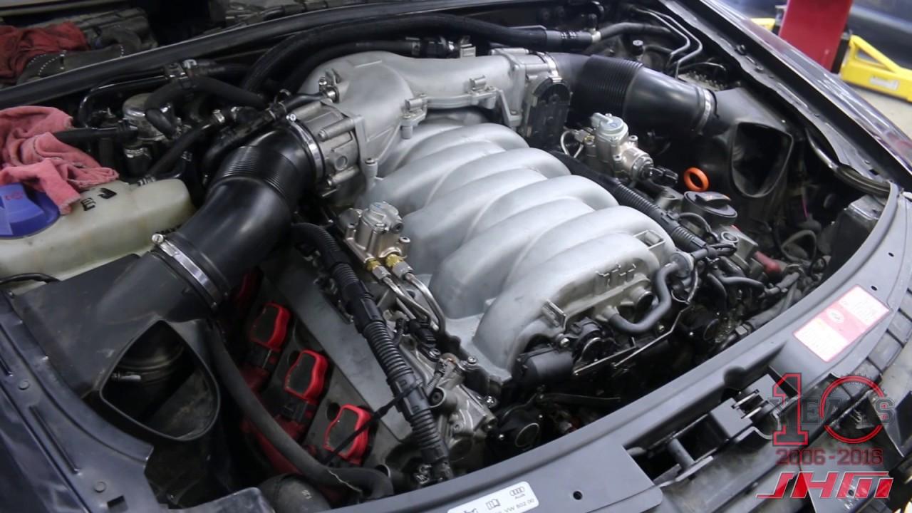 medium resolution of c6 engine diagram wiring diagram repair guides audi s6 engine diagram wiring diagram mega c6 engine