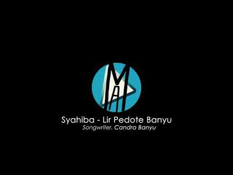Download Lir pedote banyu - syahiba saufa Mp4 baru