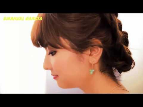 Utada Hikaru - Beautiful World Cover (subtitulado Español)