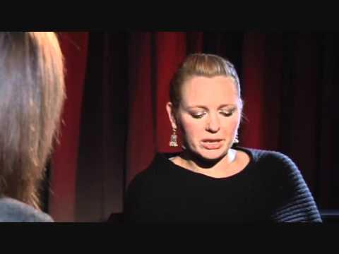Wywiad z Katarzyną Nosowską 2009