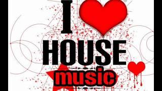 MIX MAGGIO 2012 MIX 2012 HOUSE 2012 MUSICA HOUSE 2012 DJ WHITE