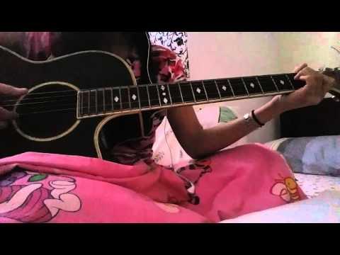 love-yourself---justin-bieber-guitar-w/-chords