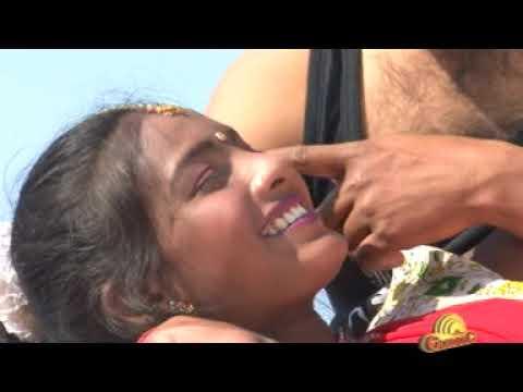 SANTHALI FOLK SONG | DU RUELME | MANGAL HANSDA | GOLD DISC