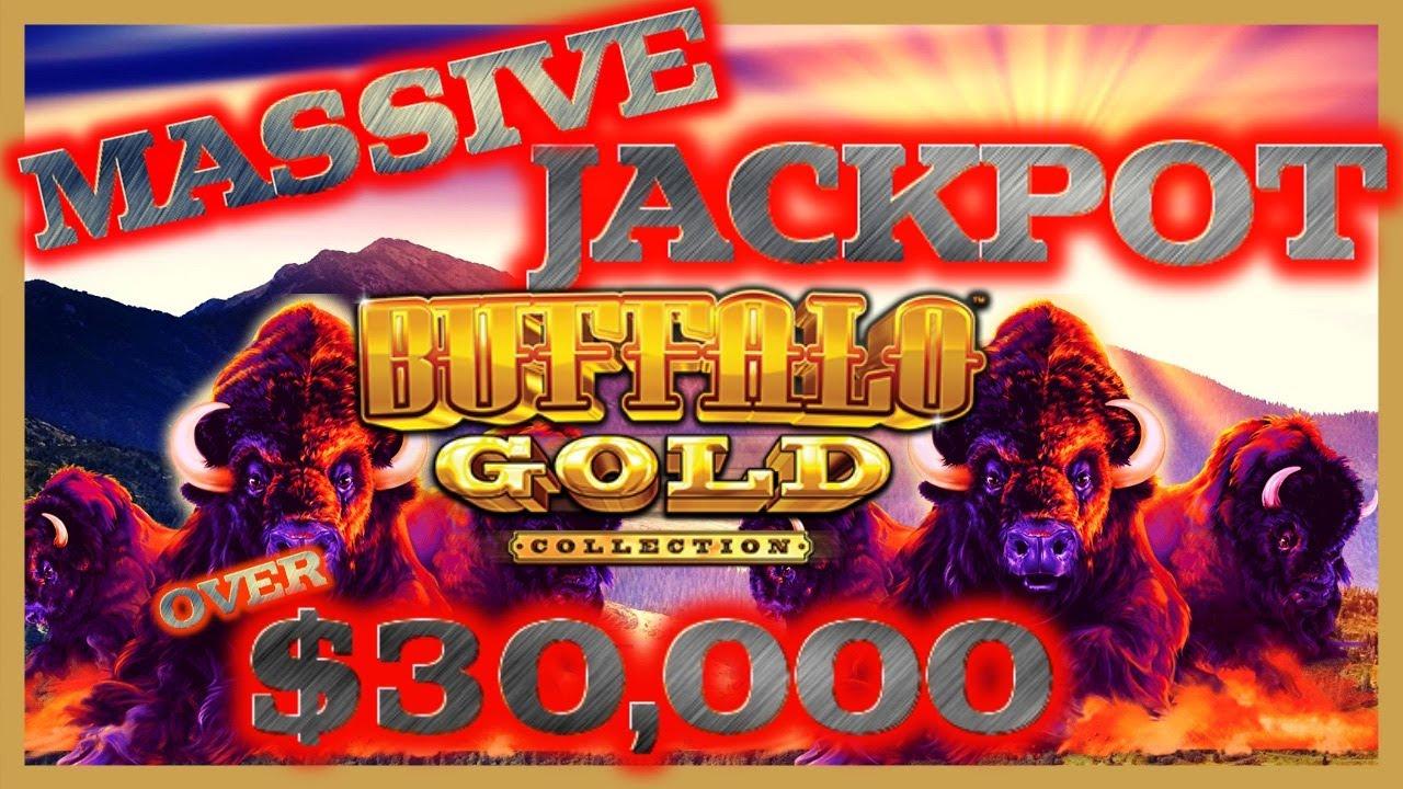 Live roulette 888 casino