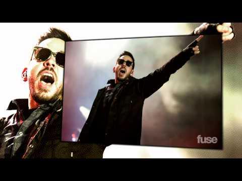 Linkin Park [Mike Shinoda & Joe Hahn] - 6th Studio Album (Interview - Fuse)