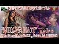 Pujaan Hati  RALES Live Panta dewa PALI  10 07 18  Created By Royal Studio
