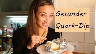 Gesunder Quark - Protein Bombe ohne Fett - BodyKiss