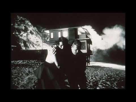 Koehler - Kiss Me Deadly