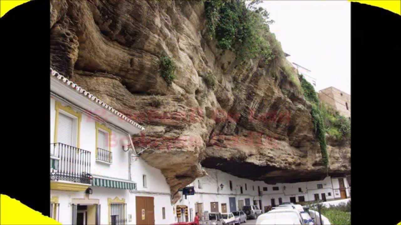 25 pueblos de los mas bonitos de espa a youtube - Casas gratis en pueblos de espana ...