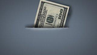 Как заработать 1,5 миллиона в месяц