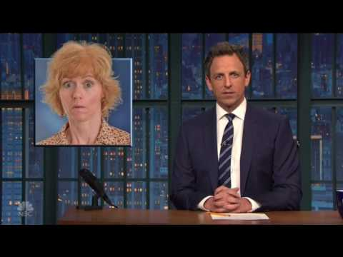 Best of Late Night - April 6th
