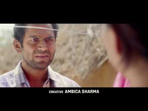phullu 2017 hindi movie