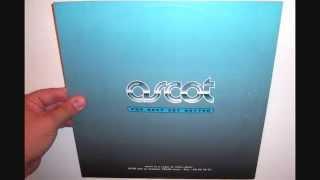 Tracy - Push! (Eurobeat mix) 1996
