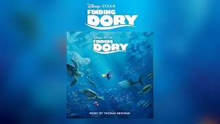 Gnarly Chop by Thomas Newman from Finding Dory (2016)