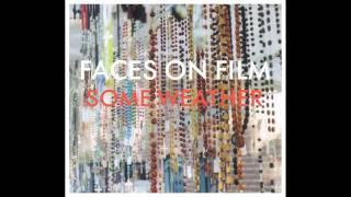 Faces on Film - Harlem Roses (Album Version)