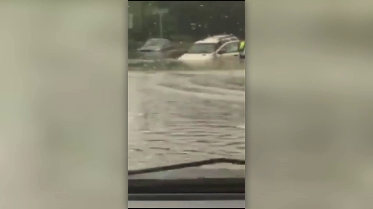 woman-and-baby-saved-out-of-flood-waters-in-texas