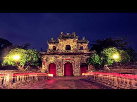 Top 10 places to visit in Hue 2017
