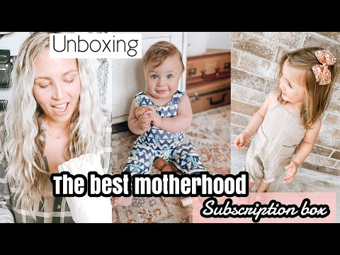 UNBOXING THE BEST