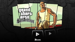 [ ONLY 17MB ] DOWNLOAD GTA SAN | IN ANDROID | FOR FREE
