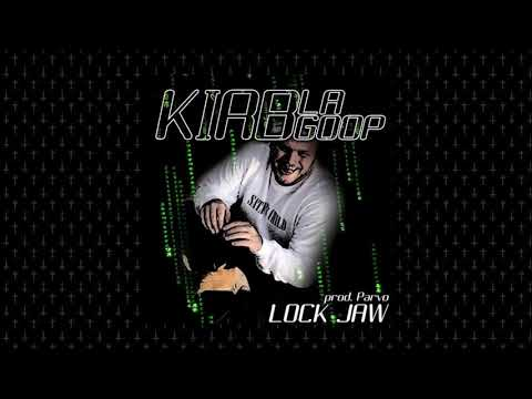 KIRBLAGOOP - LOCKJAW