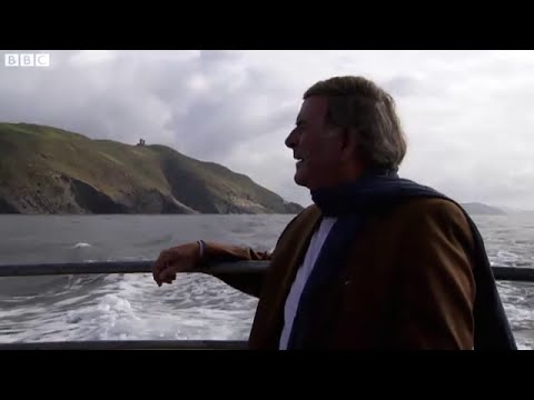 Terry Wogan's Ireland Episode 1