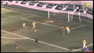 Resumen: Brasil 0-0 Venezuela | Campeonato Sudamericano Femenino Sub 20. Brasil 2015