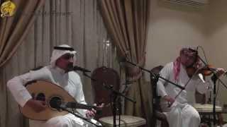 أسامه عبدالرحيم - ما تقول لنا صاحب   فيديو HD
