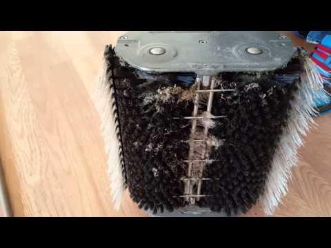 Zipper Wand SS Super Spinner, 10 CRB on super soil