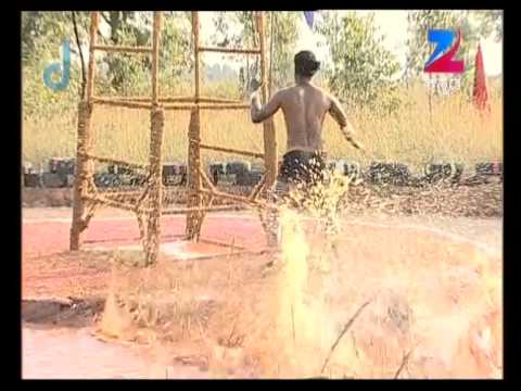 Life Super Guru   Kannada Reality Show   EP 60   Feb 6, 2015   Best Scene   #ZeeKannada TV Serial