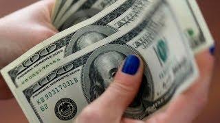 EN VIVO | Cotización del Dolar Hoy
