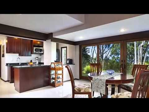 Real estate for sale in Kaneohe Hawaii - MLS# 201516411