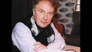 Malcolm McLaren ( R.I.P ) - You Need Hands
