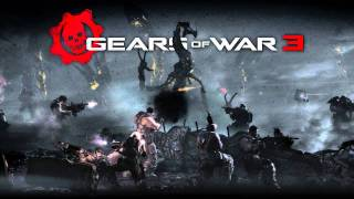 Gears Of War 3 Theme Song