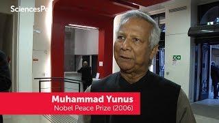 meet-nobel-laureate-muhammad-yunus-at-sciences-po