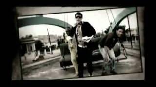 DAVID CALZADO y su CHARANGA HABANERA feat BABY LOREN y CHACAL   Partiendo La Habana   VIDEO OFICIAL2