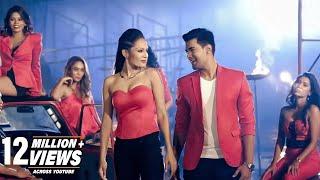 vuclip Derana Offmarks Miss Sri Lanka For Miss Earth 2017 Theme Song